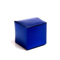 Коробочка картонная в ассортименте