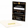 Подарочный сертификат для фотографов